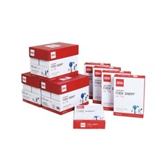 복사용지A4(75g/OfficeDEPOT/500매X5권/박스)