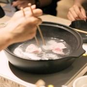 [킨토] 카코미 냄비 1.2L