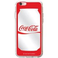 SKINU x Coca-Cola 미러케이스