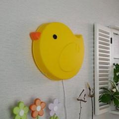 [LAMPDA] LED형 꿈꾸는 새 벽등