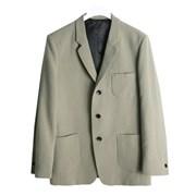 Super east jacket (Khaki)
