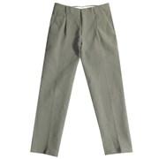 Super east slacks (Khaki)