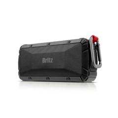 브리츠 휴대용 방수 블루투스4.0 스피커 BZ-V3000