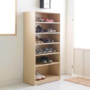 아르덴 600 오픈 신발장