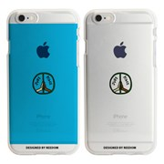 REEDOM JUST PEACE(3TYPE) SOFT CASE