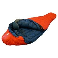 [제로그램] 그랜드 티턴 침낭 L / Grand Teton Sleeping Bag L size