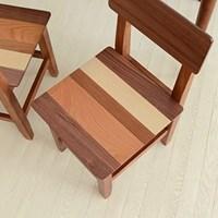 히토리 원목 의자