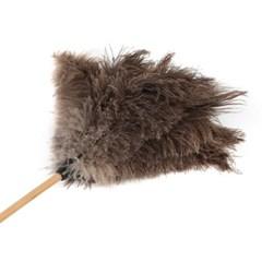 [모노뜨] 타조털 먼지털이개 97cm