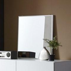 베르쏘 거울600