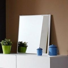 에테르 거울600