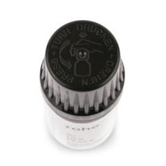 [rohe] 페인 릴리프 (Pain Relief) 블렌딩 오일 10ml, 수입완제품