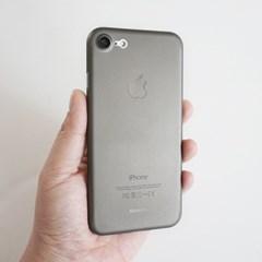 벤크스 슬림스킨 0.4mm 아이폰케이스