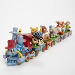 푸우 기차 (4043655)