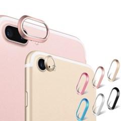 스냅케이스 아이폰7 7플러스 카메라 쉴드링