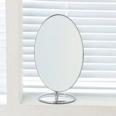 빠띠라인 회전 탁상 거울 2종택일 YA