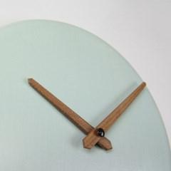 LAUSANNE CLOCK - SKY