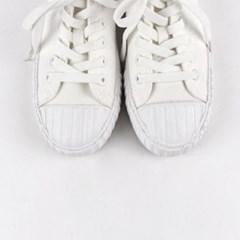 Simple casual sneakers