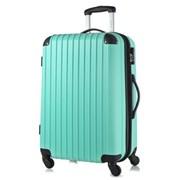 [캠브리지] 리버티 24형 확장형 여행가방(8112)_(902258522)