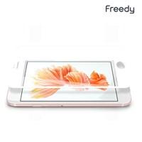 [Freedy]프리디 아이폰7 3D 풀 커버 강화유리_(343288)