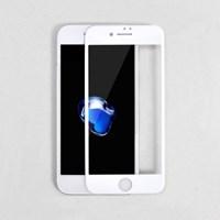 [무아스] 아이폰7/7+ 3D 강화유리 액정보호 필름