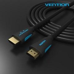 벤션 무산소 HDMI 2.0 케이블 블랙 8m 10m 15m