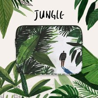 In Jungle (11/13/15형)