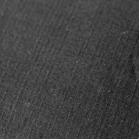 pigment black cushion