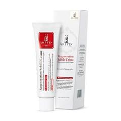 [에르쯔틴] 리제너레이티브 실트크림/피부재생크림