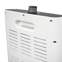HOMY 석영관 전기히터 FG-9/전기히터