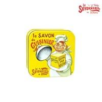 [사본느리] Savon Du Cuisinier 100g (냄새 제거 비누)
