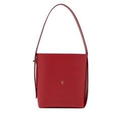Joseph Shopper S Scarlet Red