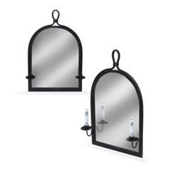 rh candle mirror(알에이치 캔들 미러)