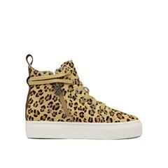 [DAYTRIP] Oscar Leopard