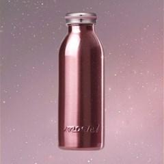 [MOSH] 펄 모슈 텀블러 450 핑크
