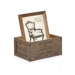 classic chair frame(클래식 체어 프레임)