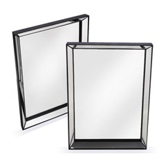 simple mirror(심플 미러)