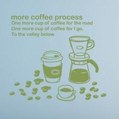 생활스티커_에소프레소 커피 02_(521624)