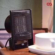(오아)히터/난로/전기히터/미니히터/W500