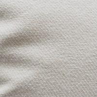 wellington cream cushion