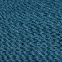 shoreditch turquoise cushion