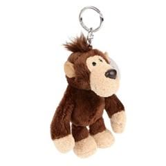 [NICI]니키 원숭이 10cm 키체인-40207
