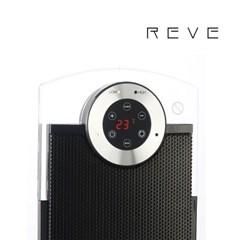 레브 온풍기 RVB2000