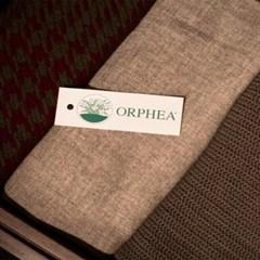 [오르페아]천연의류방향제 서랍및옷걸리용 삼나무