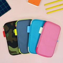 Folding Pencilcase Ver.4