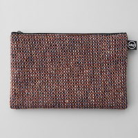 wooly bully pouch