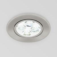 LED 다운라이트 4W 3인치 보급형 [KC인증](매입등)_(1323807)