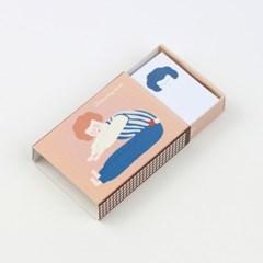 CBB memo sticker 02