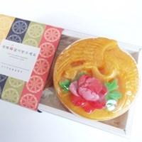 학비누&복돼지 명절선물세트