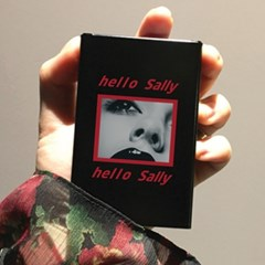 Sally_담배케이스8종-by.GBAxUIMIGA