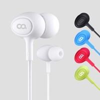 (오아)이어폰/이어스틱/가성비이어폰/OA-EAR4